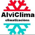 Instalaciones ALVICLIMA