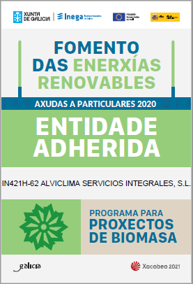 Enerxias Renovables