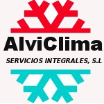 ALVICLIMA Servicios Integrales SL